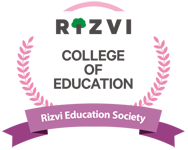 Rizvi College of Education